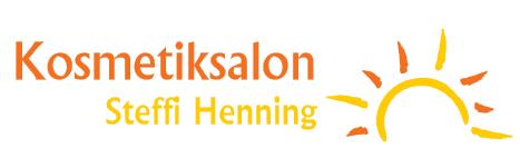 Kosmetiksalon Steffi Henning
